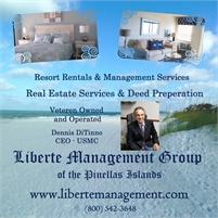 Liberte Management