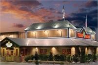 Albuquerque - Texas Roadhouse #531