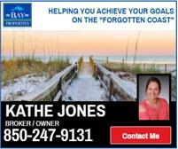 Bay Properties Real Estate Group, LLC