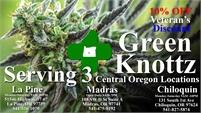 Green Knottz LLC