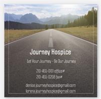 Journey Hospice - Denise Mata